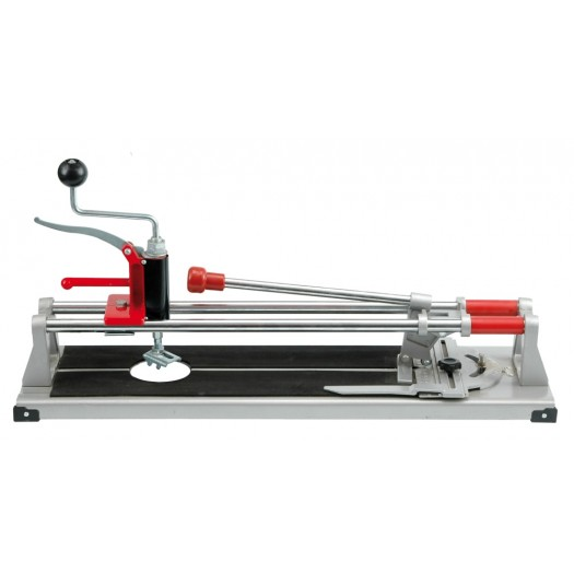 TILE CUTTER 400 MM 3 FUNCTION
