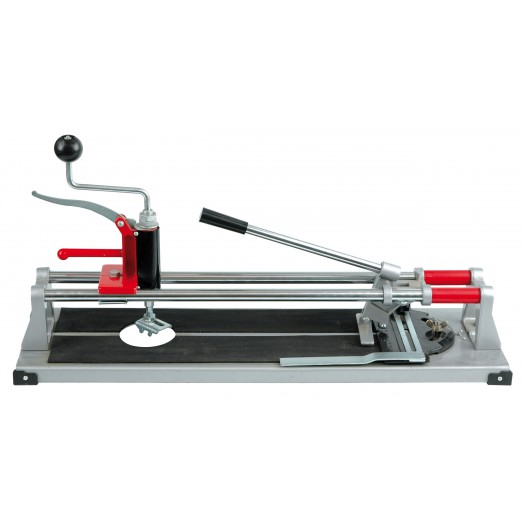 TILE CUTTER 430 MM 3 FUNCTION