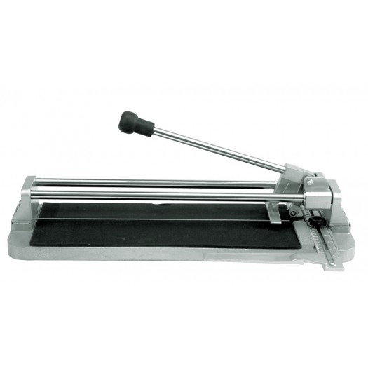 TILE CUTTER 500MM BEARING, ALUMINUM